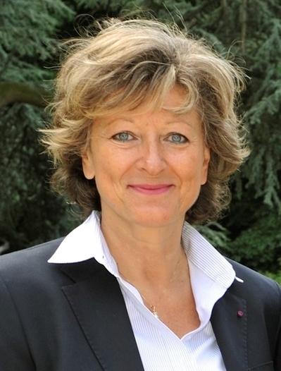 Ophef over loonsverhoging echtgenote Armand De Decker | Politiques Bruxelloises | Scoop.it