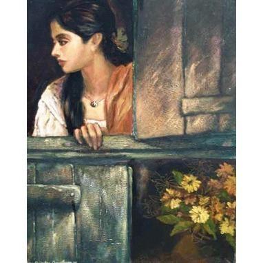 Realistic arts in India | soniya | Scoop.it