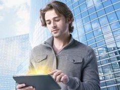 Ultrabook, tablet, PC o convertible: ¿Qué dispositivo usar en la empresa? | Little things about tech | Scoop.it