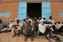60 mn people in sub-Saharan Africa risk famine: Red Cross | Sustain Our Earth | Scoop.it