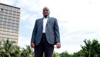 Mali:en route pour 2012 | Mohamed Ben Hacko, un franchisé sans frontières | Mohamed Ben Hacko | Scoop.it