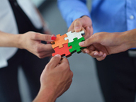 Structural and investment funds: Commission boosts partners' role in planning and spending - Employment, Social Affairs & Inclusion - European Commission | Cooperation and creativity | Scoop.it