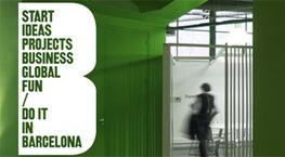 Barcelona Creixement - Ajuntament de Barcelona | Science Parks | Scoop.it