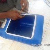 L'IFT offre de l'internet .... et JerryClan Tchad offre des jerrys | Jerry, Do It Together | Scoop.it