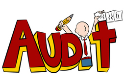 How To Do A PPC Audit For Your AdWords Account | Random Thoughts | Scoop.it