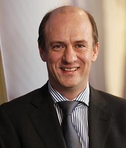 Bridgestone annonce la nomination de Christophe de VALROGER (ESSCA 1989) | Actualités ESSCA | Scoop.it