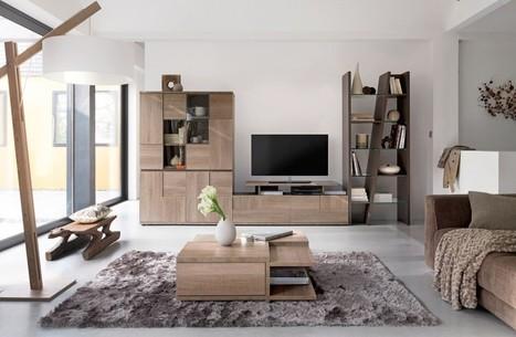 J'adore Gautier : Gagnez 20 000€ de meubles | décoration & déco | Scoop.it