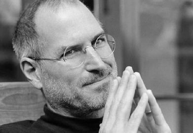 Le management à la Steve Jobs est-il vraiment un exemple ? | Innovation Managériale | Scoop.it