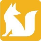 Trading Markets | Fox Trading Online | Social Stock Market | David Brown | Scoop.it