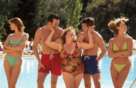 Français: Qui part le plus en vacances?   Un petit goût de Vacances   Scoop.it
