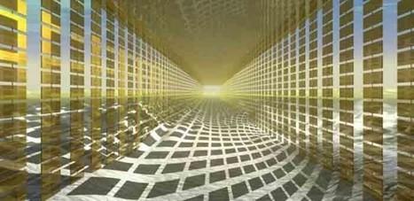 TRIBUNA MUNICIPAL - Móstoles impulsará el modelo de 'Smart City' | Big and Open Data, FabLab, Internet of things | Scoop.it