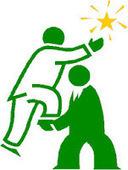 Mon voyage vers le coaching: Dans quel cas appelle-t-on un coach ... | Coaching, Training and HR Evolution | Scoop.it
