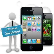 Hire iPhone Application Developer | iPhone App Developer in India | IT Outsourcing Company India | Scoop.it