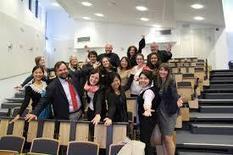 ENTER 2014 to focus on eTourism | ALBERTO CORRERA - QUADRI E DIRIGENTI TURISMO IN ITALIA | Scoop.it