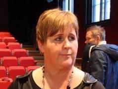 Norges beste mattelærer er lunken til Stoltenbergs skolesatsing | Tavlekanten | Scoop.it