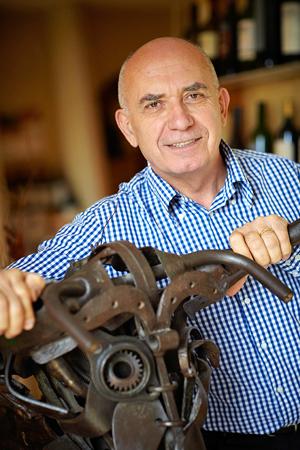 Gers : des vins vendus au même prix au restaurant et à la cave | Restaurants et produits culinaire toulouse et Gers | Scoop.it