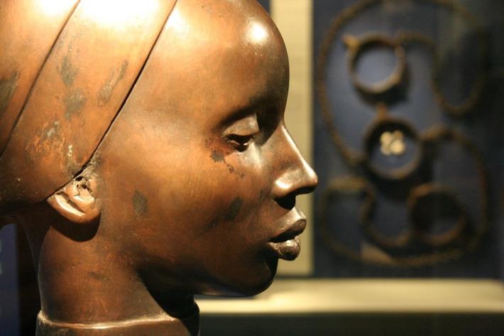 How Slavery Changed the DNA of African Americans | Pacific Standard (Etats-Unis) | Kiosque du monde : Afrique | Scoop.it