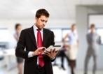 La responsabilité civile et pénale des administrateurs d'une SA | PHMC Press | Scoop.it