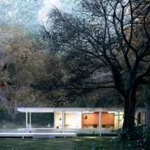 Inspiration - Trees & Foliage Vol. 3 | CG Architecture - Inspiration | Scoop.it