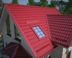 3 Things That Nobody Told You About Metal Roofing - Tricountyexteriors | Home Improvement, Modular Construction, Modular Buildings, Prefabricated Building | Scoop.it