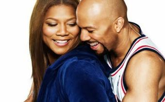 Worthy of Love: Plus-Size, African American Women in Film & TV ~ Black Girl Nerds | Black In Entertainment | Scoop.it