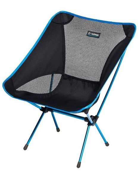10 Best Backpacking Camping Chair Review 2016-2017 - 10jar | Top 10 Best Product Reviews Online | Scoop.it