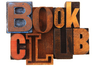 5 Tools To Help Create A Paperless Book Club | Library Websites and Projects | Scoop.it