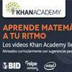 Educarchile - Khan Academy: enseñar con la metodologia de clases invertidas   Unidades didacticas   Scoop.it