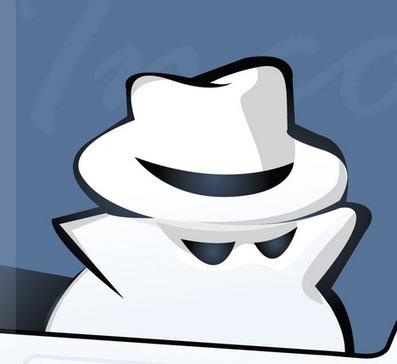 La privacidad mejorada de Android, explicada por Sundar Pichai | Las TIC y la Educación | Scoop.it