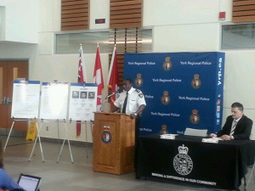 York Region human trafficking investigation arrests ten in sex trade case involving girls as young as 14 | Human Trafficking in Canada | Scoop.it
