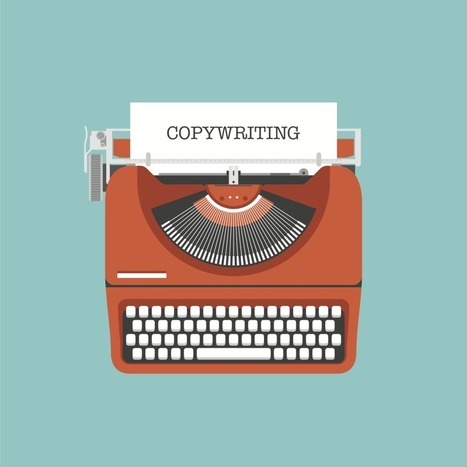 35 SEO Copywriting Tips for Rocking Content | Inbound & Content Marketing Hub | Links sobre Marketing, SEO y Social Media | Scoop.it