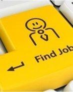 El porcentaje de desempleados que llevan más de un año ... - Equipos & Talento | Empleo en La Rioja | Scoop.it