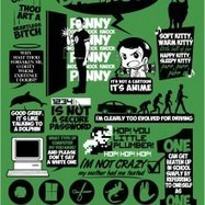 Sheldon Cooper's Quotes | Curating Mode ! | Scoop.it