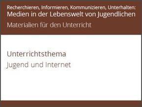 Detailansicht - Thüringer Schulportal Flipped Classroom | Tablets in der Schule | Scoop.it