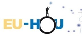 EUHOU: Hands-On Universe, Europe. Bringing frontline interactive astronomy in the classroom   Go-Lab Project   Wiki_Universe   Scoop.it