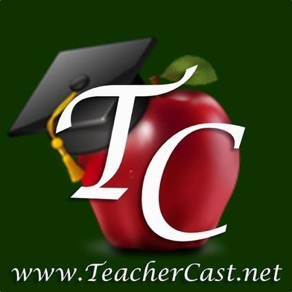 Jeffrey Bradbury | Educational Technology, E-Learning & Pedagogy | Scoop.it