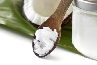 MCT Fats Found In Coconut Oil Boost Brain Function In Only One Dose | TheSleuthJournal | Virgin coconut oil | Scoop.it