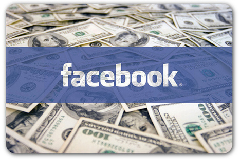 Don't Blame Facebook: It Is Simply Killing What was Always a Stupid Idea   Social Media Useful Info   Scoop.it