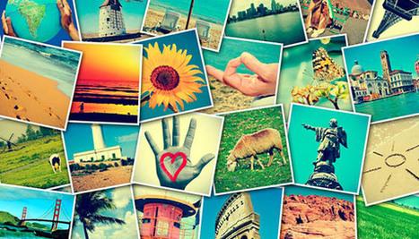 Får jag publicera andras foton på min blogg? | Folkbildning på nätet | Scoop.it
