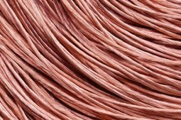 Codelco hikes some Europe copper premiums to $112 -sources | Precious Metals | Scoop.it