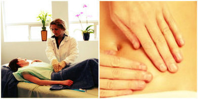 Achieve Well-Being with Colon Cleansing | Hair and Beauty | Scoop.it