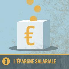 L'épargne salariale | Epargne salariale DRH | Scoop.it