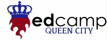 #EdCampQC: EdCamp Queen City | Pure Edcamp | Scoop.it