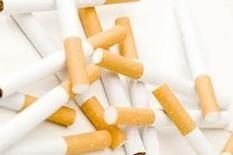 Les plumitifs du lobby du tabac : Tous les moyens sont bons ... | Lobby du Tabac | Scoop.it