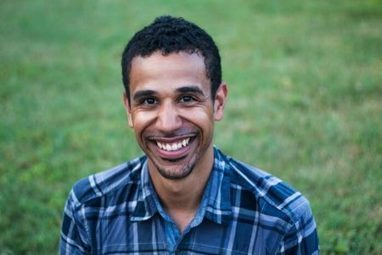 Yann Ilunga - How To Grow Your List by Podcasting | Practical Guide To Business & Entrepreneurship | Scoop.it