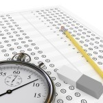Preparing for standardized testing | Rethinking Public Education | Scoop.it