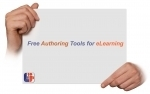 Free Authoring Tools for eLearning | Learn to E-Learn #elearning #authoring #ple #sociallearning | Scoop.it