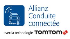 Conduite connectée avec Allianz   Assurance connectée   Articles Objets Connectés   Scoop.it