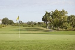 Fort myers golf homes for sale | golfhomeguru | Scoop.it