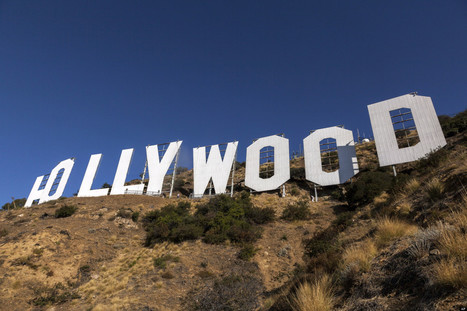 BRAND YOU: What Hollywood Taught Me About Building A Winning Personal Brand | The JobHunting Toolkit | Scoop.it